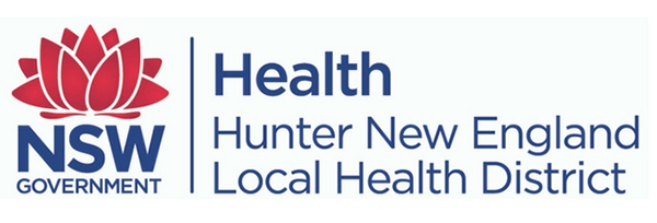 Hunter New England Local Health District (HNELHD)
